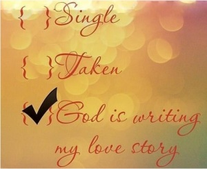 God+is+writing